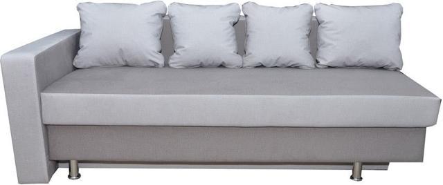 Прямий диван Мальта 0349