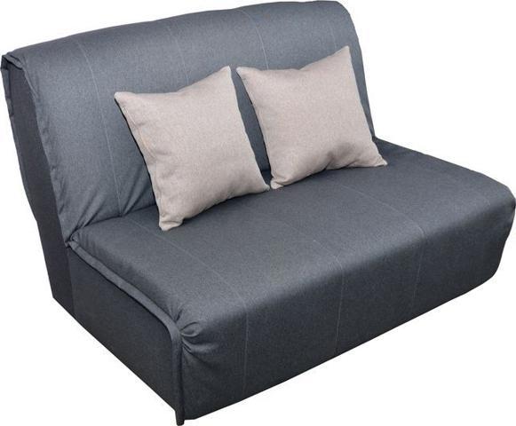 Прямий диван Акорд 0470