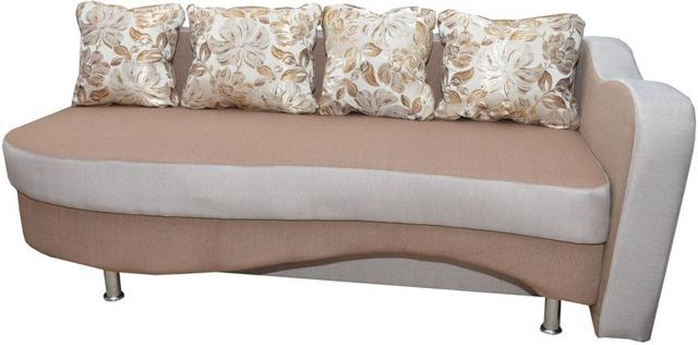 Прямий диван Гавана 0530