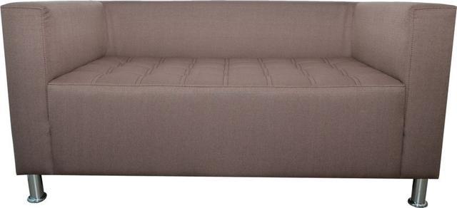 Прямий диван Неаполь 0535