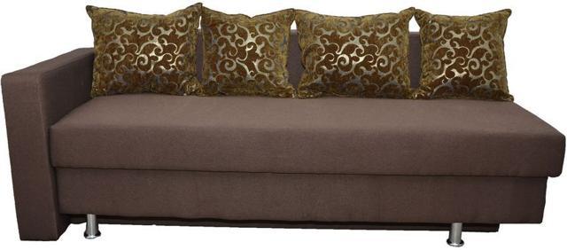 Прямий диван Мальта 0565