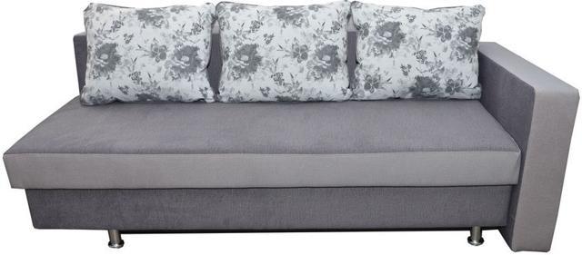 Прямий диван Мальта 0655