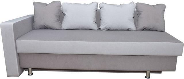 Прямий диван Мальта 0796