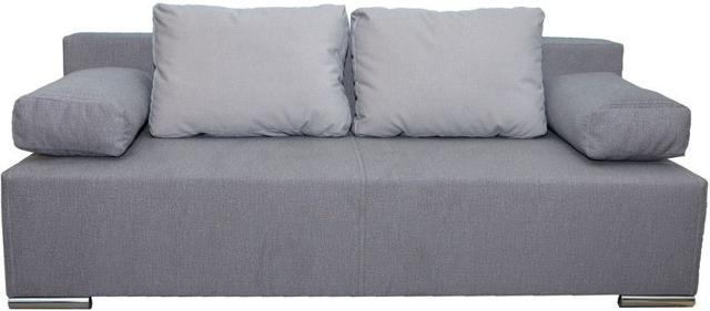 Прямий диван Сідней 0924