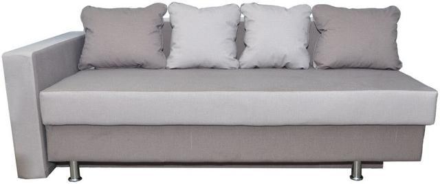 Прямий диван Мальта 0933