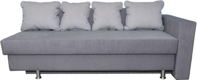 Прямий диван Мальта 0950