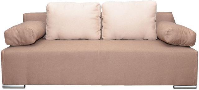 Прямий диван Сідней 0958