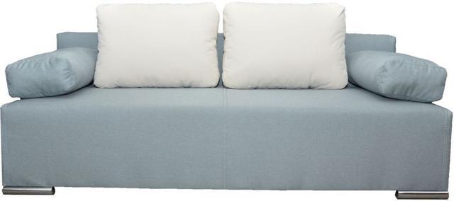 Прямий диван Сідней 0964
