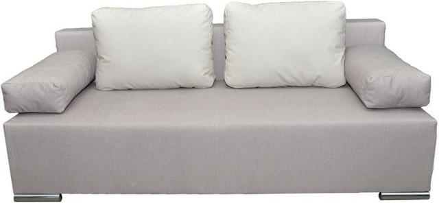 Прямий диван Сідней 0973