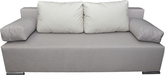 Прямий диван Сідней 0975