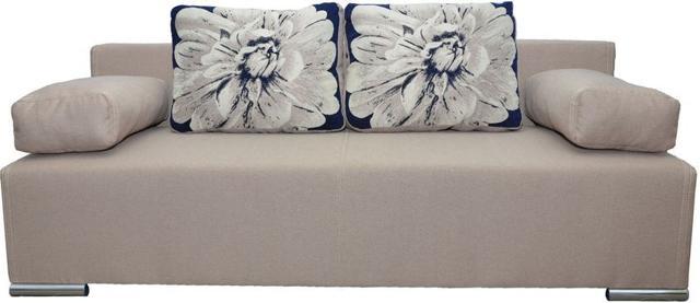 Прямий диван Сідней 0985