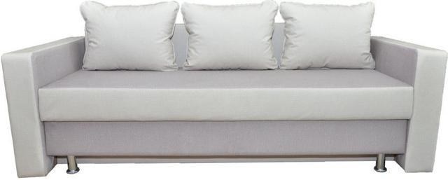 Прямий диван Маямі 1034