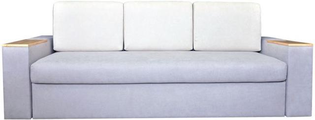 Прямий диван Оксфорд 1047