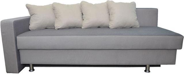 Прямий диван Мальта 1101