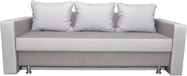 Прямий диван Маямі 1103