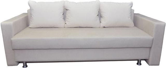 Прямий диван Маямі 1111