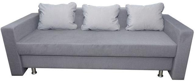Прямий диван Маямі 1115