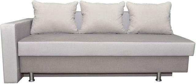 Прямий диван Мальта 1120