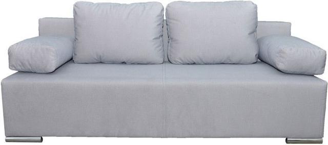 Прямий диван Сідней 1130