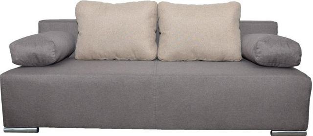 Прямий диван Сідней 1133