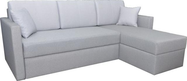 Кутовий диван Марсель 1140