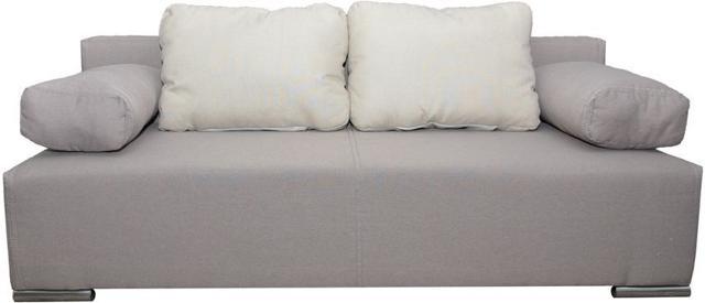 Прямий диван Сідней 1152