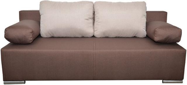 Прямий диван Сідней 1207