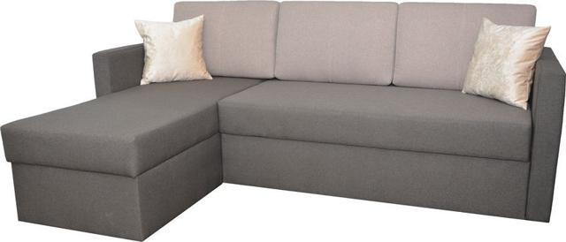 Кутовий диван Марсель 1221