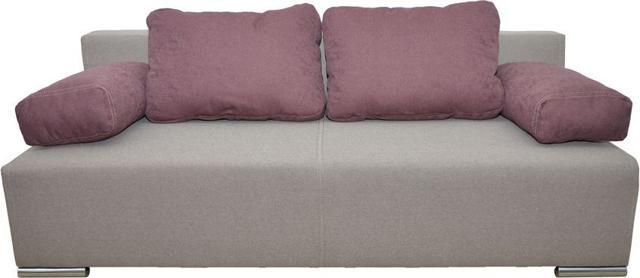 Прямий диван Сідней 1253