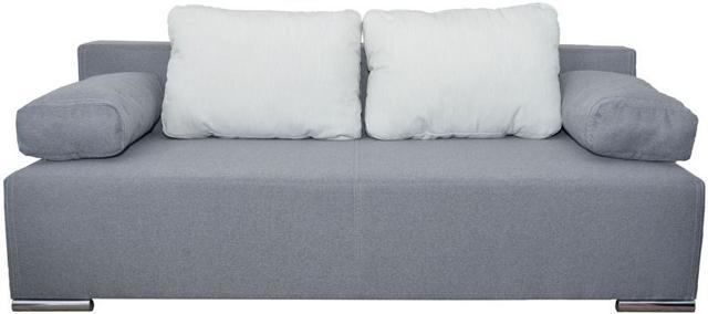 Прямий диван Сідней 1261