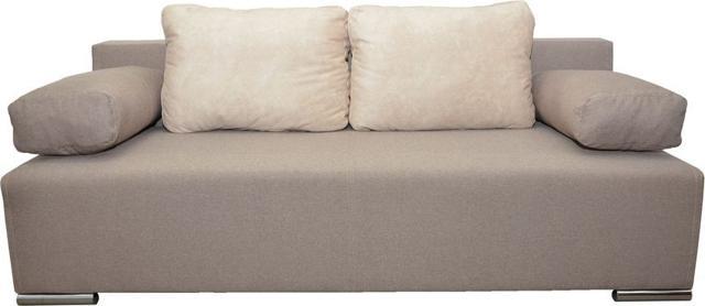 Прямий диван Сідней 1265