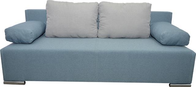 Прямий диван Сідней 1379