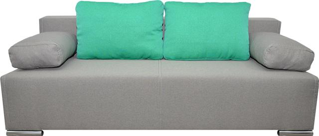 Прямий диван Сідней 1384
