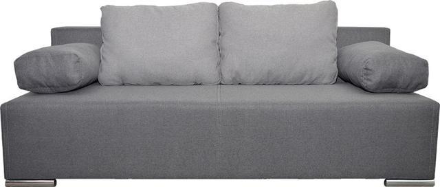 Прямий диван Сідней 1386