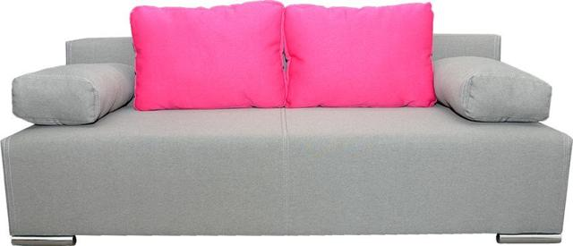 Прямий диван Сідней 1394