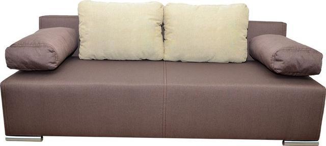 Прямий диван Сідней 1427