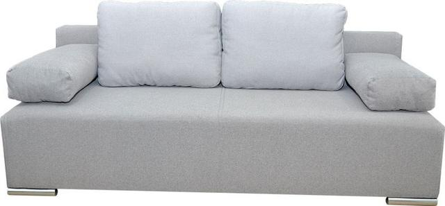 Прямий диван Сідней 1428