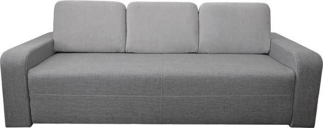 Прямий диван Остін 1777