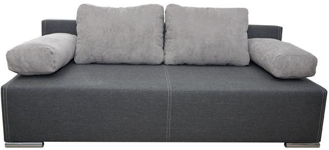 Прямий диван Сідней 1890