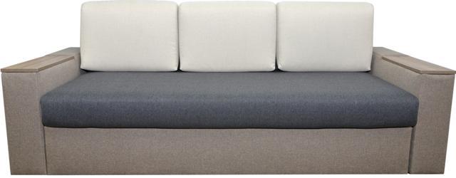Прямий диван Оксфорд 2103