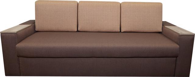 Прямий диван Оксфорд 2106