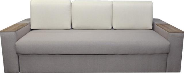 Прямий диван Оксфорд 2108