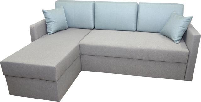 Кутовий диван Марсель 2131