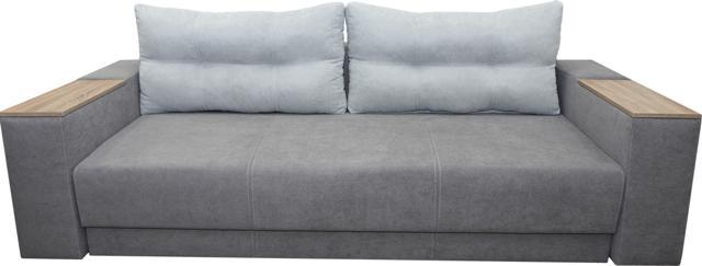 Прямий диван Нью-Йорк 2323