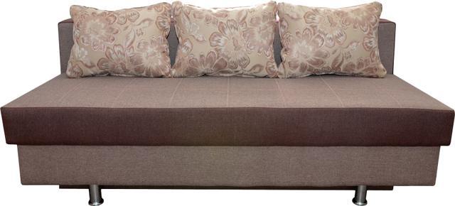 Прямий диван Монтана 2399
