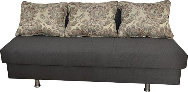 Прямий диван Монтана 2401
