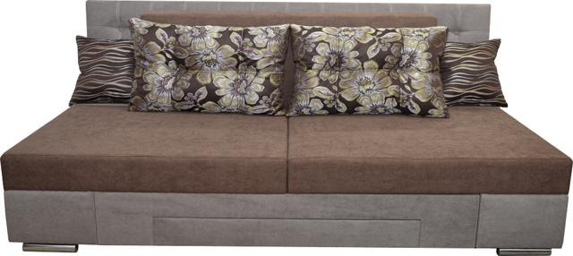 Прямий диван Дамар 2441