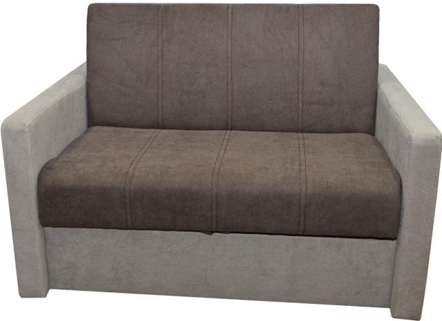 Прямий диван Мадрид 2445