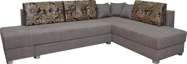 Кутовий диван Лондон 2464