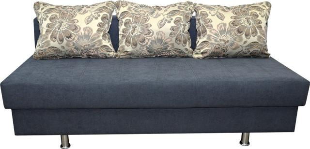 Прямий диван Монтана 2485